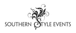 southern-style-logo